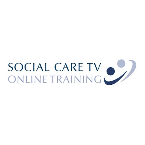 social care tv